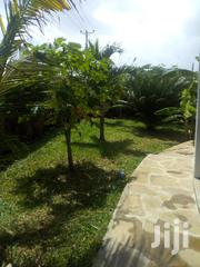 3 Bedrooms Villa On Quarter Acre Off Jacaranda Road | Houses & Apartments For Sale for sale in Kilifi, Watamu