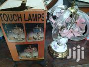 Bedside Lamp | Home Accessories for sale in Mombasa, Shimanzi/Ganjoni