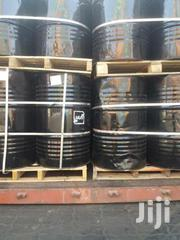 Cutback Bitumen Mc-70 | Manufacturing Materials & Tools for sale in Nairobi, Viwandani (Makadara)
