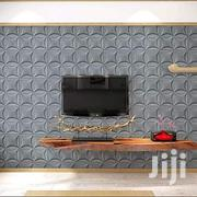 3D Wallpapers | Home Accessories for sale in Nairobi, Kitisuru