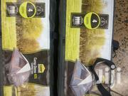 Camp Master 4p Tents | Camping Gear for sale in Nairobi, Karen
