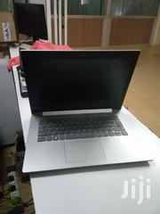 Laptop Lenovo 2GB Intel Celeron HDD 500GB | Laptops & Computers for sale in Kisii, Kisii Central