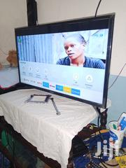Samsung Smart Tv 32 Inch | TV & DVD Equipment for sale in Mombasa, Likoni