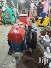 Agricultural Power Tiler/Walking Tractor | Heavy Equipment for sale in Nairobi, Nairobi South