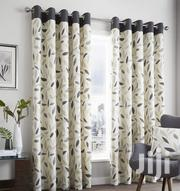 High Quality Curtains | Home Accessories for sale in Nairobi, Nairobi Central