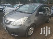 Nissan Note 2010 1.4 Green | Cars for sale in Nairobi, Woodley/Kenyatta Golf Course