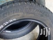 175/65/14 Brighstone   Vehicle Parts & Accessories for sale in Nairobi, Ngara