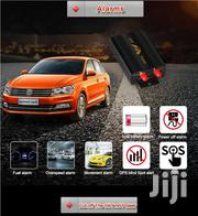 Car Trackers/ Car Alarms/ Call Today | Vehicle Parts & Accessories for sale in Nairobi, Kariobangi North