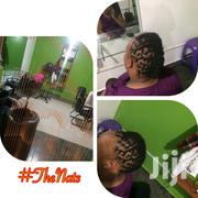 The Nats Dreadlocks Salon | Hair Beauty for sale in Machakos, Machakos Central
