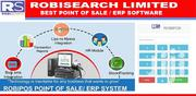 POS Inventory Sale Point Of Sale System Pos | Store Equipment for sale in Kiambu, Juja