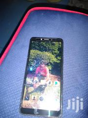 Tecno Pouvoir 2 16 GB Black | Mobile Phones for sale in Kiambu, Gitothua
