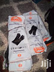Quality Protector Gloves | Safety Equipment for sale in Nairobi, Mathare North
