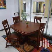 Dinning Table Sets   Furniture for sale in Nairobi, Zimmerman