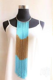 Beaded Necklaces | Jewelry for sale in Nairobi, Mowlem