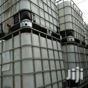 Water Tanks[1000 Litres]   Home Appliances for sale in Homa Bay, Mfangano Island