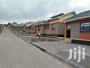 Weitethie Around Mangu High, Ridge Estate,Three Bedrooms Bungalow | Houses & Apartments For Sale for sale in Kiambu, Witeithie