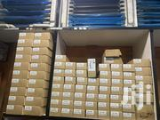 ALL Laptop Batteries | Computer Accessories  for sale in Nyeri, Karatina Town