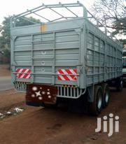 Isuzu FVZ 2015.Payment Terms Available | Trucks & Trailers for sale in Nairobi, Imara Daima