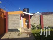 4 Bedroom Maisonette On A 75x100 Plot | Houses & Apartments For Sale for sale in Narok, Narok Town