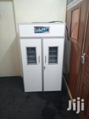 1232 Automatic Incubator New | Farm Machinery & Equipment for sale in Nairobi, Nairobi Central