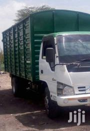 Isuzu NPR.Payment Terms Available | Trucks & Trailers for sale in Nairobi, Imara Daima