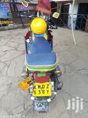Dayun Boxer 2017 Red | Motorcycles & Scooters for sale in Nairobi, Zimmerman