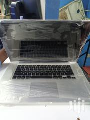 Laptop Apple MacBook 4GB HDD 750GB | Laptops & Computers for sale in Nairobi, Nairobi Central