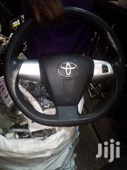 Wish Airbag | Vehicle Parts & Accessories for sale in Nairobi, Nairobi Central