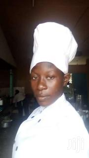 Waitress/Cook | Restaurant & Bar CVs for sale in Kisumu, Central Kisumu