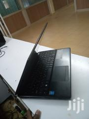 Laptop Acer Aspire E1-510 4GB Intel Core i5 HDD 500GB | Laptops & Computers for sale in Kisii, Kisii Central