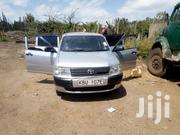 Toyota Probox 2005 Silver | Cars for sale in Kirinyaga, Kerugoya