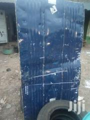 Hard Drum Sheets ( Mabati) For Fencing For Walls,Gates,Doors,Fence | Building Materials for sale in Kiambu, Ruiru