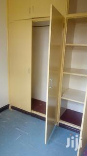 Spacious And Lovely 2 Bedroom Flat Available For Rent In Kilimani | Houses & Apartments For Rent for sale in Nairobi, Kilimani