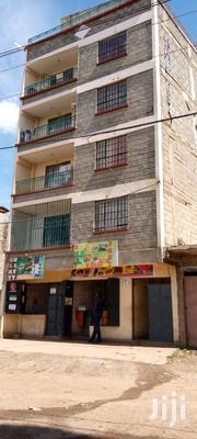 5 Storey Building On Sale At Kasarani ,With Ready Title Deed | Houses & Apartments For Sale for sale in Nairobi, Kasarani