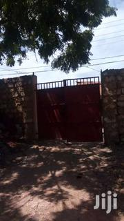 Spacious 2bedroom Bungalow House To Let In Nyali Mkomani Area. | Houses & Apartments For Rent for sale in Mombasa, Mkomani