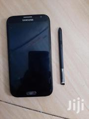 Samsung Galaxy Note II N7100 16 GB Gray | Mobile Phones for sale in Nairobi, Westlands