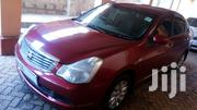 Nissan Bluebird 2006 Sylphy Red | Cars for sale in Nairobi, Nairobi Central