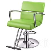 Hydraulic Salon Chairs | Salon Equipment for sale in Nairobi, Nairobi Central