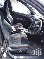 Subaru Impreza 2012 Gray | Cars for sale in Nairobi, Kilimani