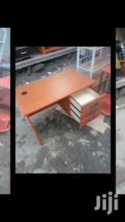 Office Table | Furniture for sale in Nairobi, Mwiki