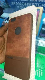 iPhone 6 7 Plus 8 Plus Back Cover Case | Accessories for Mobile Phones & Tablets for sale in Nairobi, Nairobi Central