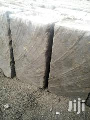 Ndarugo Machine Cut Stone | Building Materials for sale in Kiambu, Juja
