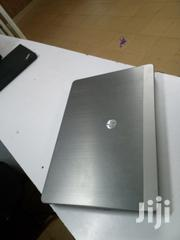 New Laptop HP ProBook 4431S 4GB Intel Core i5 HDD 500GB | Laptops & Computers for sale in Kisii, Kisii Central