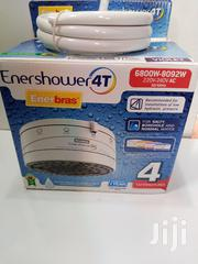 Enershower 4T Instant Shower, Fresh, Salty Instant Showers | Plumbing & Water Supply for sale in Nairobi, Nairobi Central