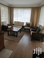 Kilimani,Argwings Kodhek Rd,Two Bedrooms,Fully Furnished And Serviced | Short Let for sale in Nairobi, Kilimani