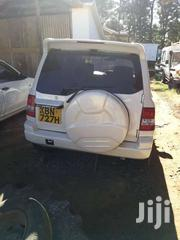 Toyota Pajero | Cars for sale in Uasin Gishu, Racecourse