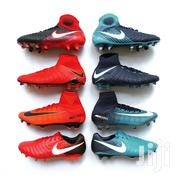 Crazy Offer on Original NIKE Football Boots | Shoes for sale in Nairobi, Nairobi Central