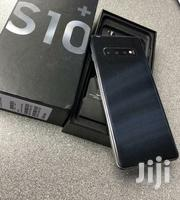 New Samsung Galaxy S10 Plus 128 GB Blue | Mobile Phones for sale in Nairobi, Nairobi Central