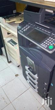 Best Offer,, Photocopier Technician Ricoh And Kyocera Copiers. | Repair Services for sale in Nairobi, Nairobi Central