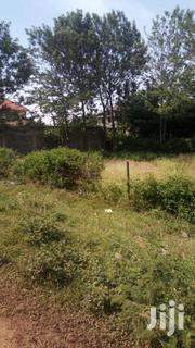 1/4 Acre For Sale In Kahawa Sukari Ksh 8m | Land & Plots For Sale for sale in Nairobi, Kahawa